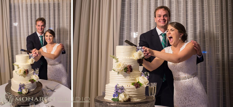 Ponte Vedra Wedding Photographer Sawgrass Marriott_0081.jpg