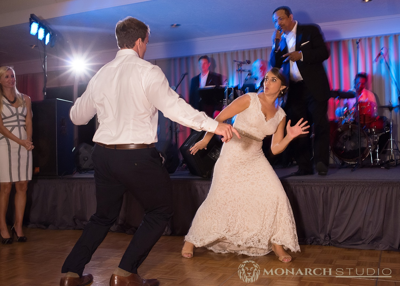 Ponte Vedra Wedding Photographer Sawgrass Marriott_0084.jpg