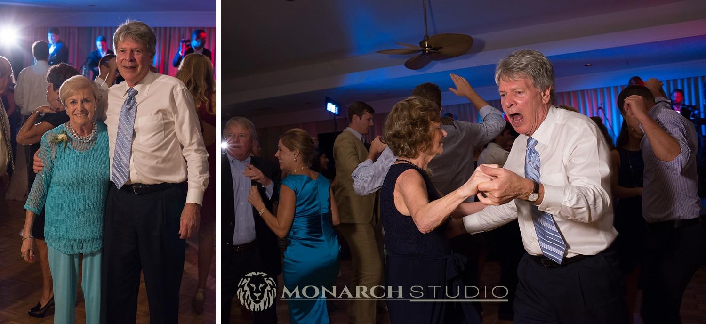 Ponte Vedra Wedding Photographer Sawgrass Marriott_0085.jpg