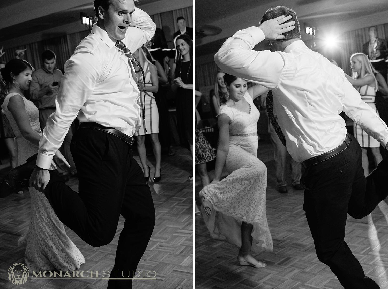 Ponte Vedra Wedding Photographer Sawgrass Marriott_0086.jpg