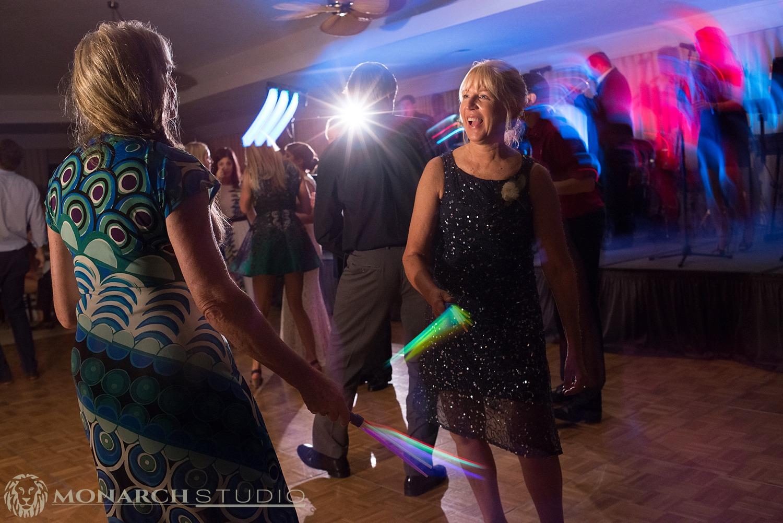 Ponte Vedra Wedding Photographer Sawgrass Marriott_0087.jpg