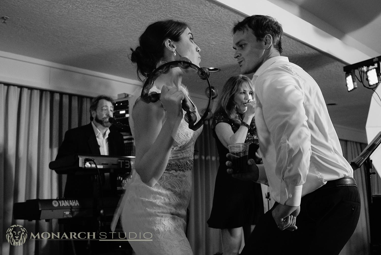 Ponte Vedra Wedding Photographer Sawgrass Marriott_0089.jpg