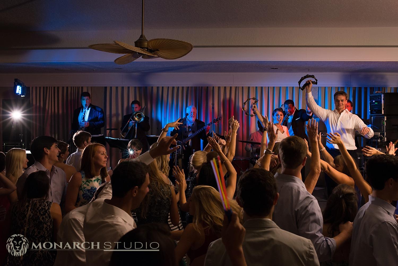 Ponte Vedra Wedding Photographer Sawgrass Marriott_0091.jpg