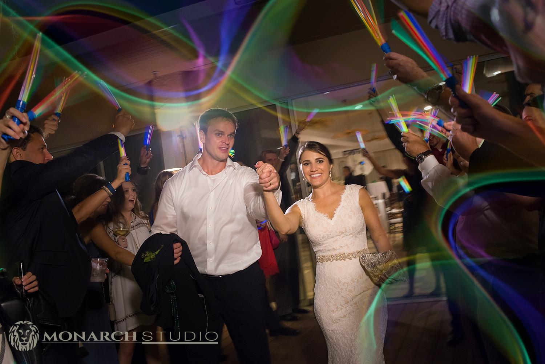 Ponte Vedra Wedding Photographer Sawgrass Marriott_0094.jpg