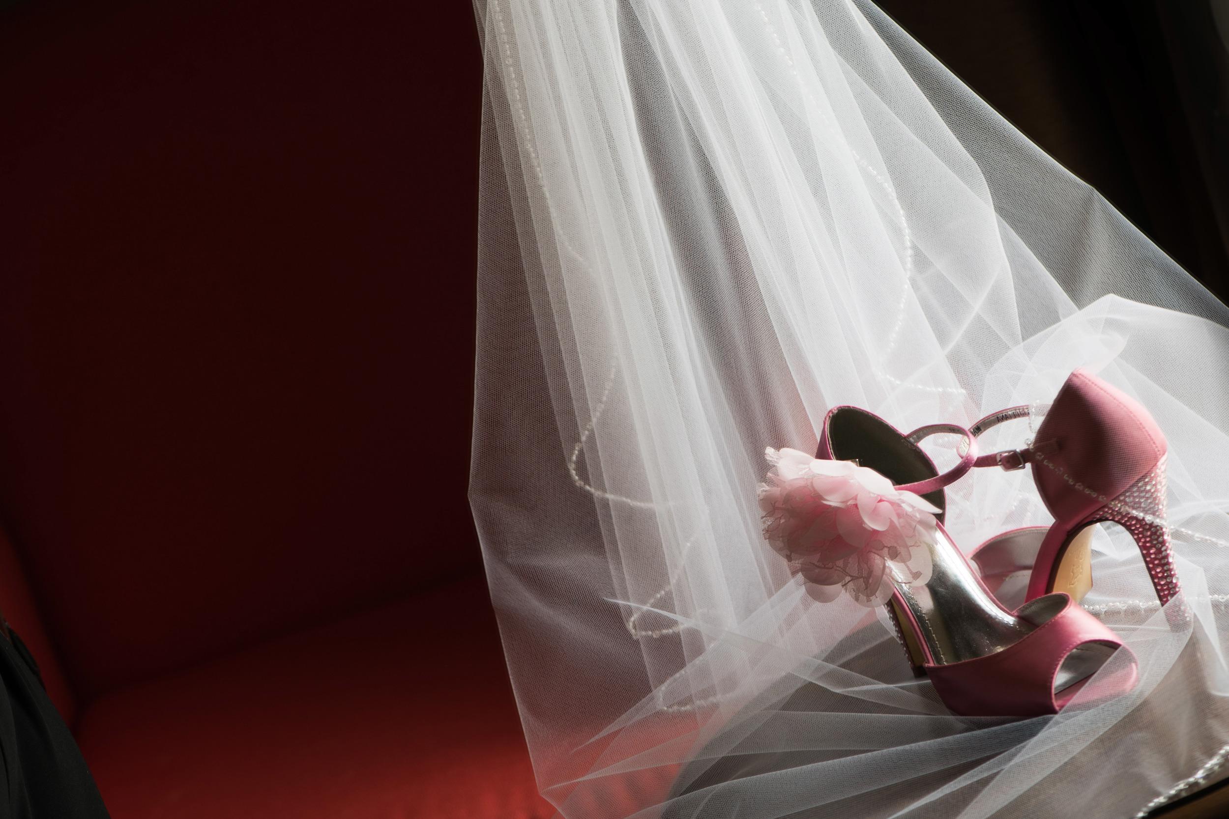St-Augustine-Wedding-Photographers.jpg