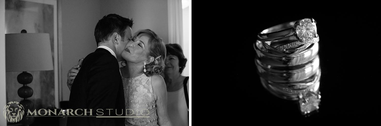 Mediterra-Country-Club-Naples-Florida-Wedding-Photographer-Photos_0004.jpg