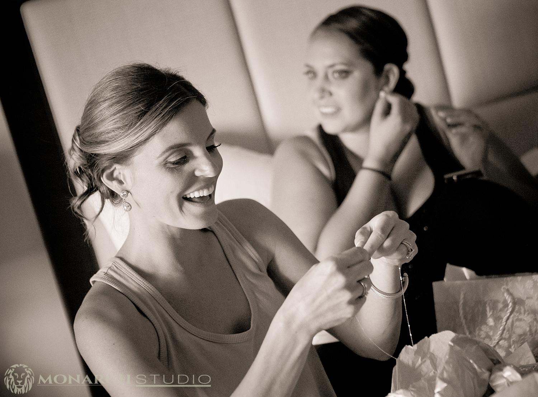 Mediterra-Country-Club-Naples-Florida-Wedding-Photographer-Photos_0016.jpg