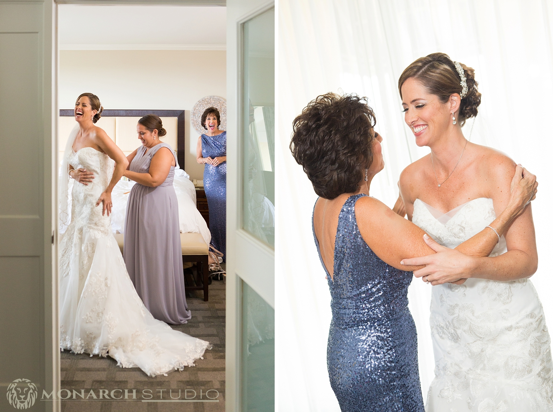 Mediterra-Country-Club-Naples-Florida-Wedding-Photographer-Photos_0019.jpg