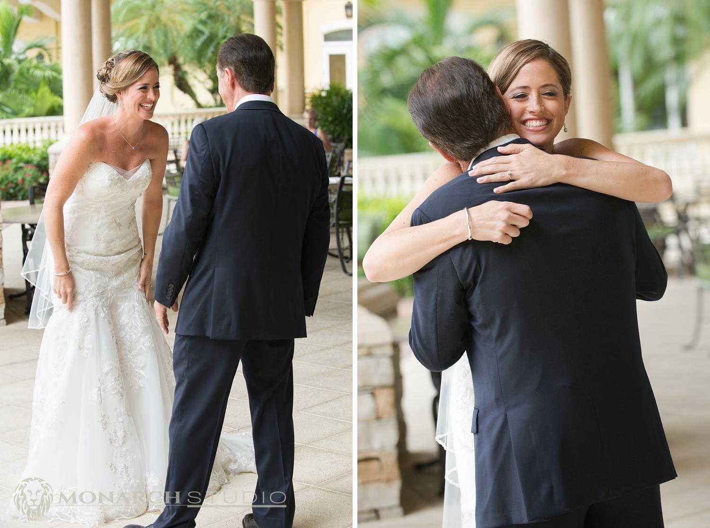 Mediterra-Country-Club-Naples-Florida-Wedding-Photographer-Photos_0024.jpg