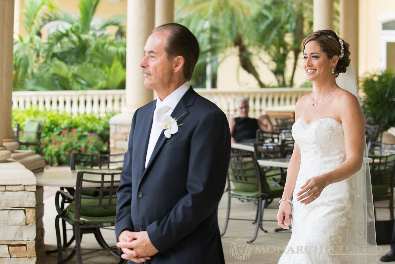 Mediterra-Country-Club-Naples-Florida-Wedding-Photographer-Photos_0025.jpg