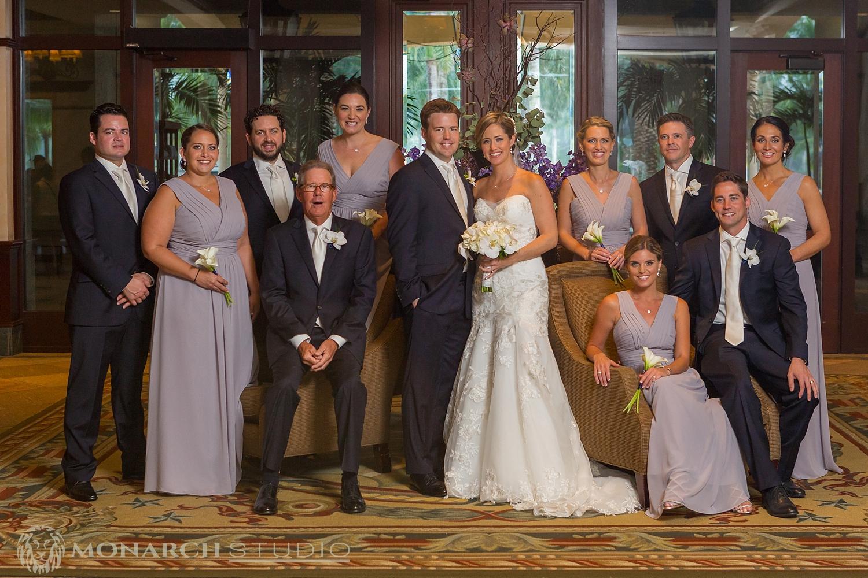 Mediterra-Country-Club-Naples-Florida-Wedding-Photographer-Photos_0030.jpg