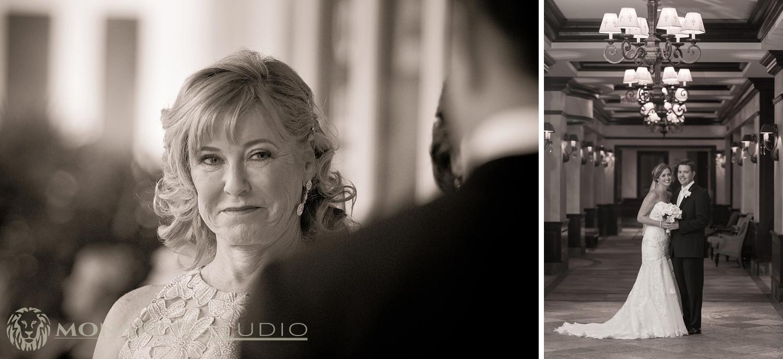 Mediterra-Country-Club-Naples-Florida-Wedding-Photographer-Photos_0033.jpg