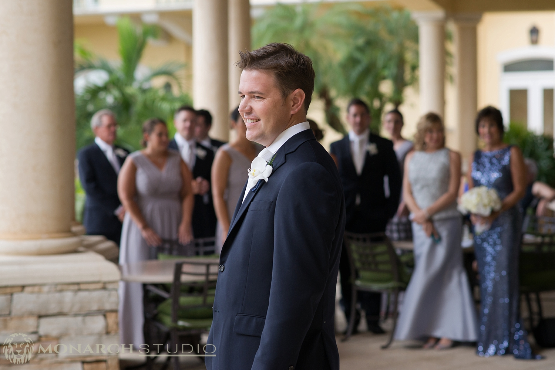 Mediterra-Country-Club-Naples-Florida-Wedding-Photographer-Photos_0034.jpg
