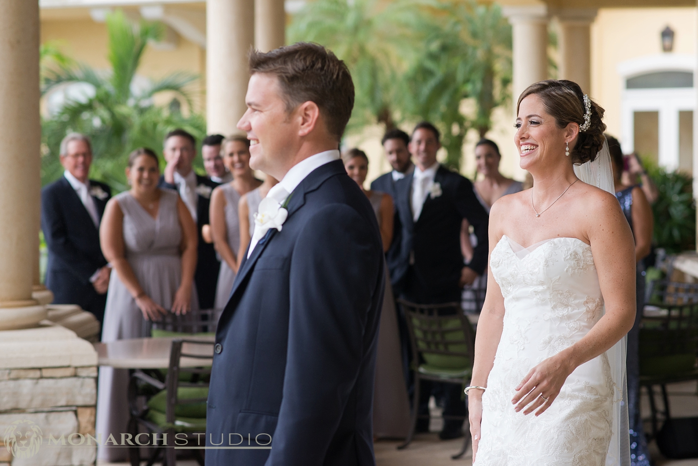 Mediterra-Country-Club-Naples-Florida-Wedding-Photographer-Photos_0035.jpg