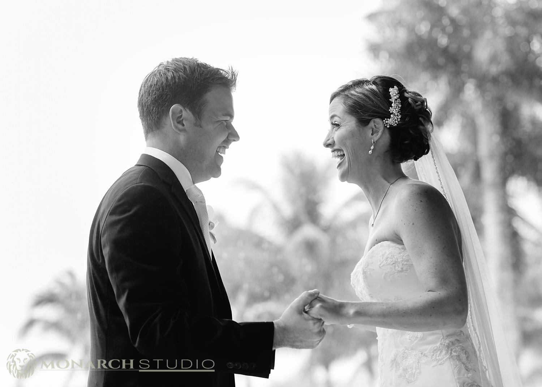 Mediterra-Country-Club-Naples-Florida-Wedding-Photographer-Photos_0039.jpg