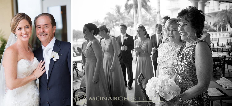 Mediterra-Country-Club-Naples-Florida-Wedding-Photographer-Photos_0040.jpg
