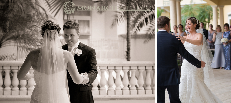 Mediterra-Country-Club-Naples-Florida-Wedding-Photographer-Photos_0037.jpg