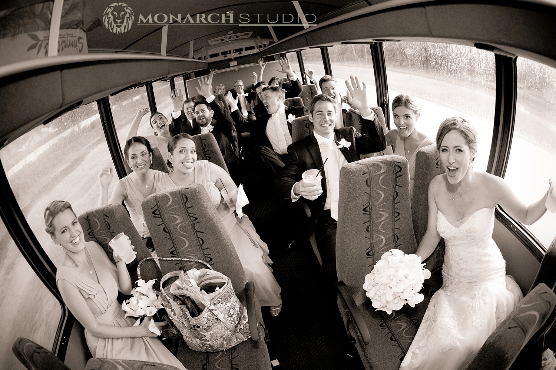Mediterra-Country-Club-Naples-Florida-Wedding-Photographer-Photos_0042.jpg