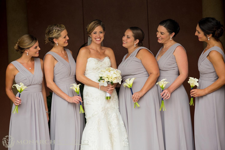 Mediterra-Country-Club-Naples-Florida-Wedding-Photographer-Photos_0043.jpg