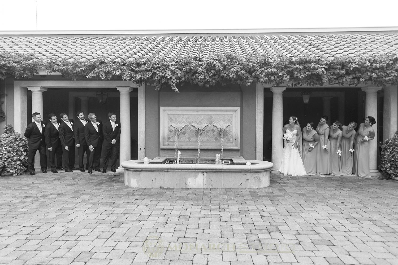 Mediterra-Country-Club-Naples-Florida-Wedding-Photographer-Photos_0046.jpg