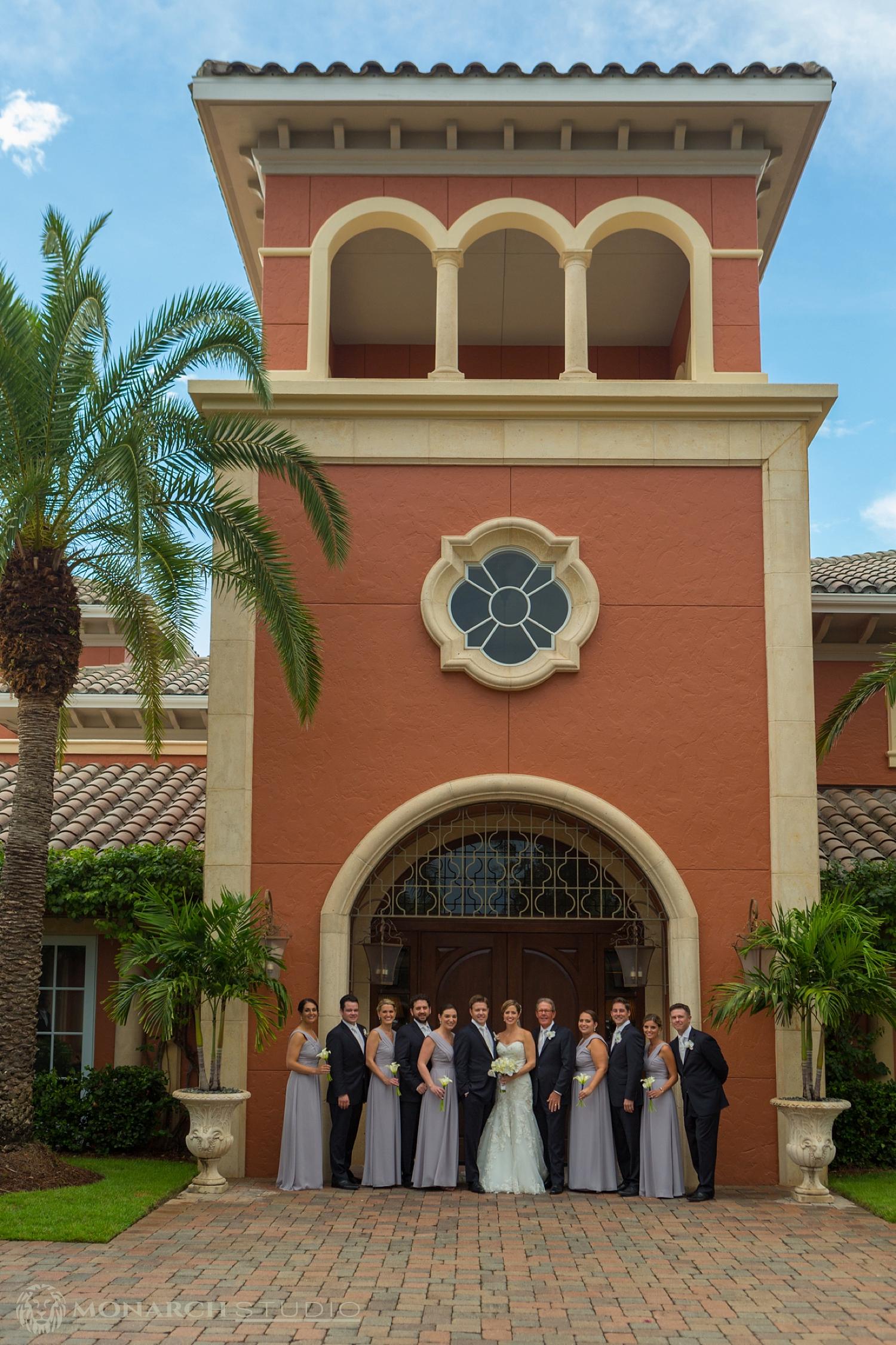 Mediterra-Country-Club-Naples-Florida-Wedding-Photographer-Photos_0045.jpg