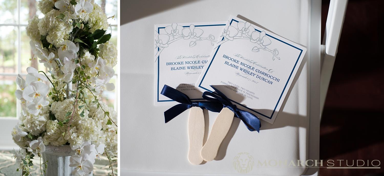 Mediterra-Country-Club-Naples-Florida-Wedding-Photographer-Photos_0048.jpg