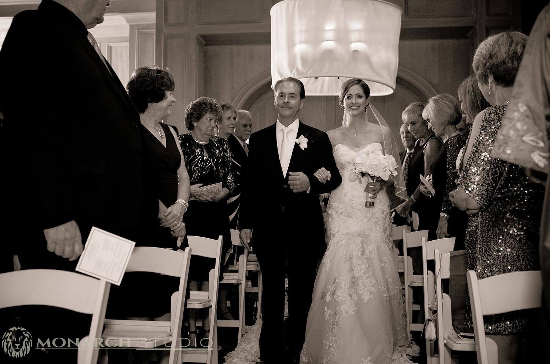Mediterra-Country-Club-Naples-Florida-Wedding-Photographer-Photos_0050.jpg
