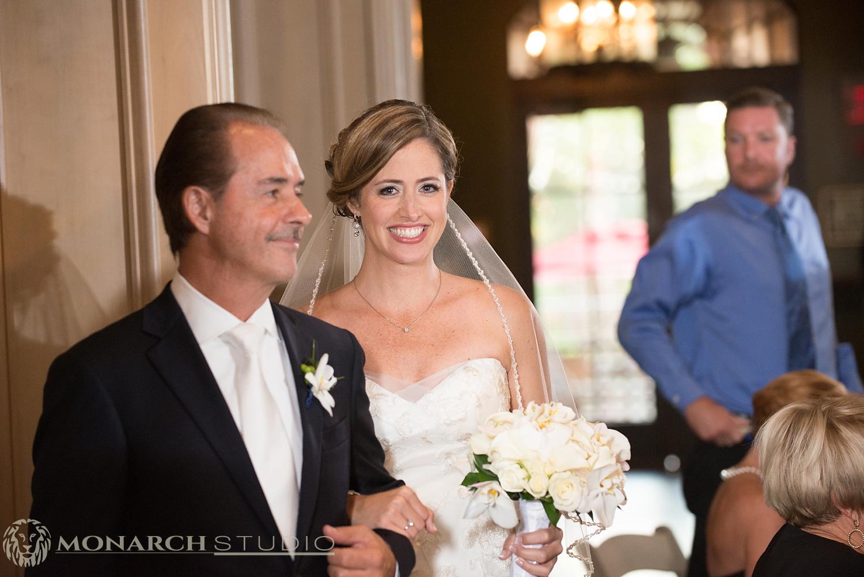 Mediterra-Country-Club-Naples-Florida-Wedding-Photographer-Photos_0049.jpg