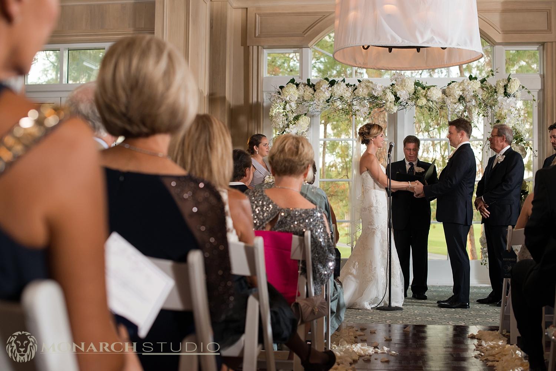 Mediterra-Country-Club-Naples-Florida-Wedding-Photographer-Photos_0052.jpg