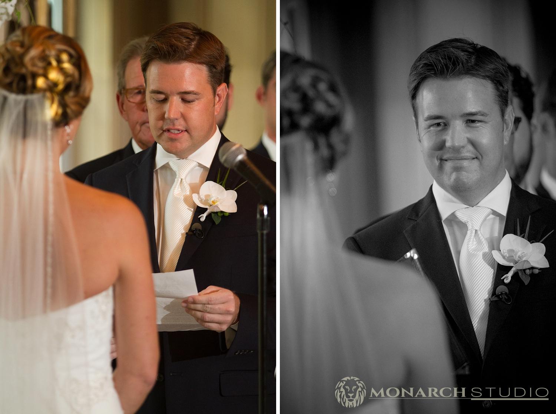 Mediterra-Country-Club-Naples-Florida-Wedding-Photographer-Photos_0054.jpg
