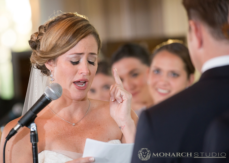 Mediterra-Country-Club-Naples-Florida-Wedding-Photographer-Photos_0056.jpg