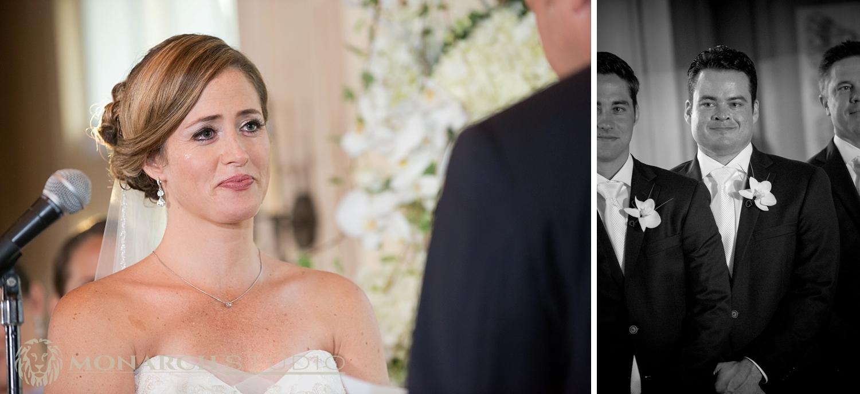 Mediterra-Country-Club-Naples-Florida-Wedding-Photographer-Photos_0057.jpg