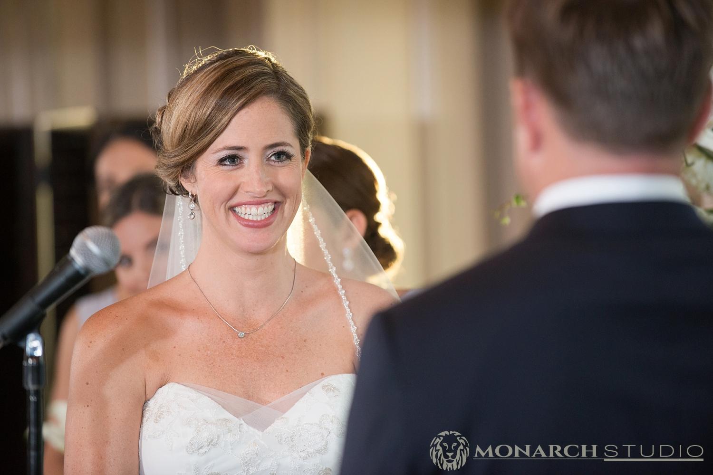 Mediterra-Country-Club-Naples-Florida-Wedding-Photographer-Photos_0055.jpg