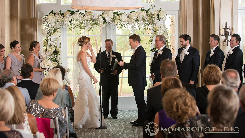 Mediterra-Country-Club-Naples-Florida-Wedding-Photographer-Photos_0058.jpg
