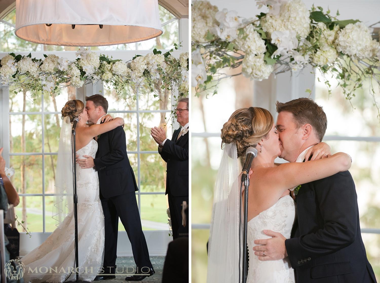 Mediterra-Country-Club-Naples-Florida-Wedding-Photographer-Photos_0060.jpg