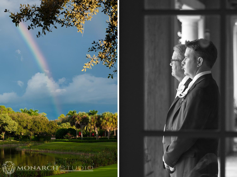 Mediterra-Country-Club-Naples-Florida-Wedding-Photographer-Photos_0067.jpg