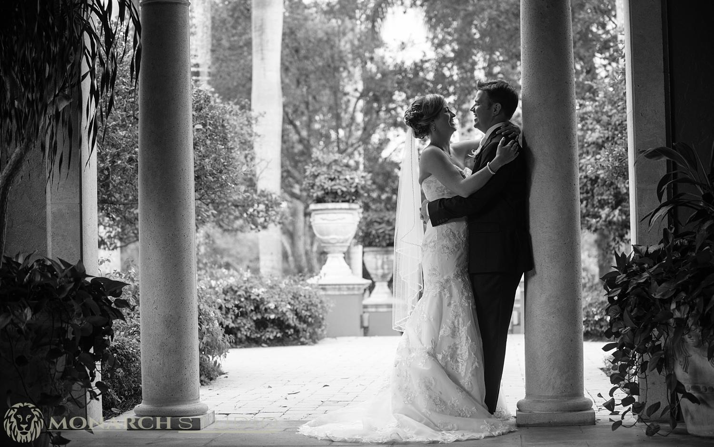 Mediterra-Country-Club-Naples-Florida-Wedding-Photographer-Photos_0068.jpg
