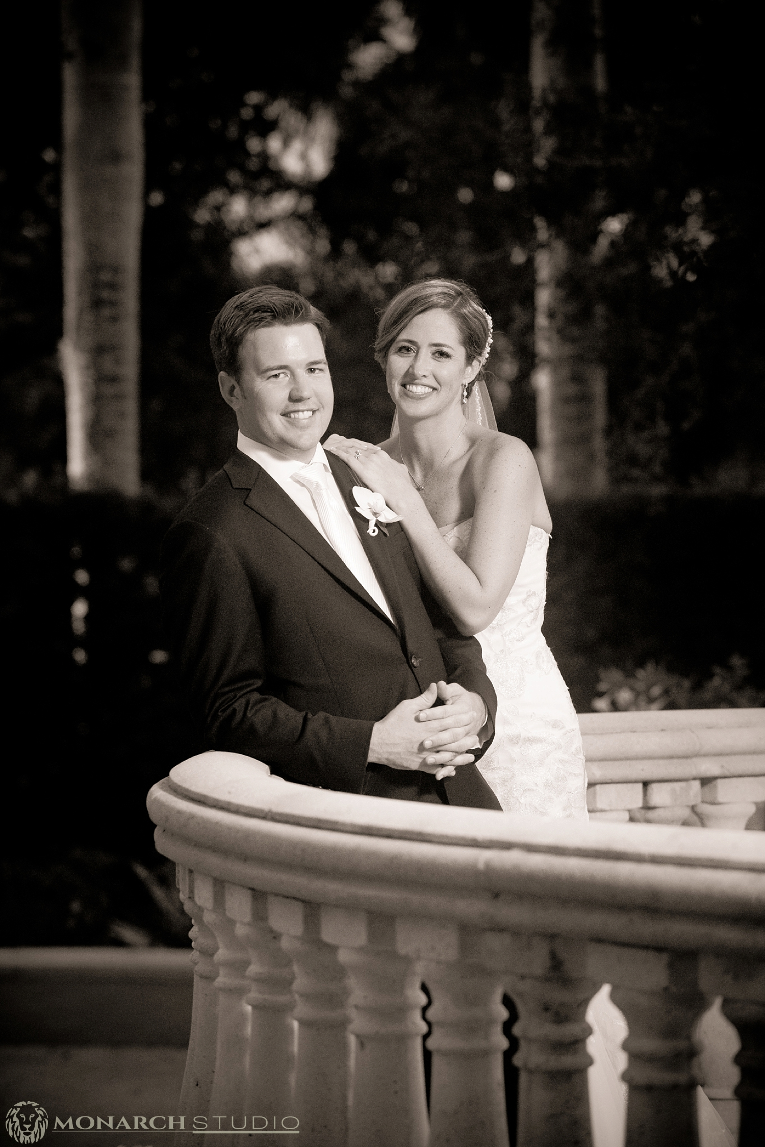 Mediterra-Country-Club-Naples-Florida-Wedding-Photographer-Photos_0071.jpg