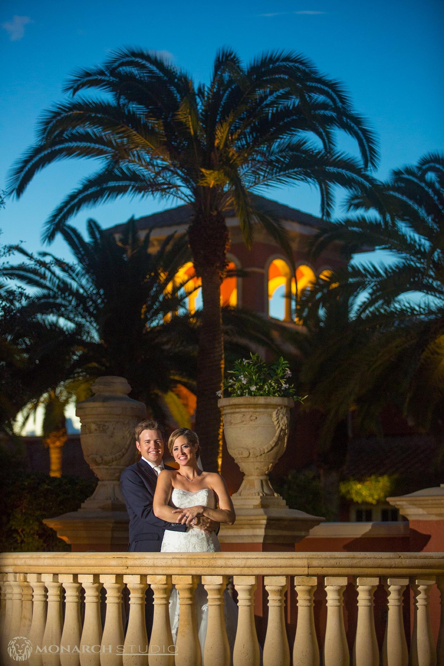 Mediterra-Country-Club-Naples-Florida-Wedding-Photographer-Photos_0073.jpg