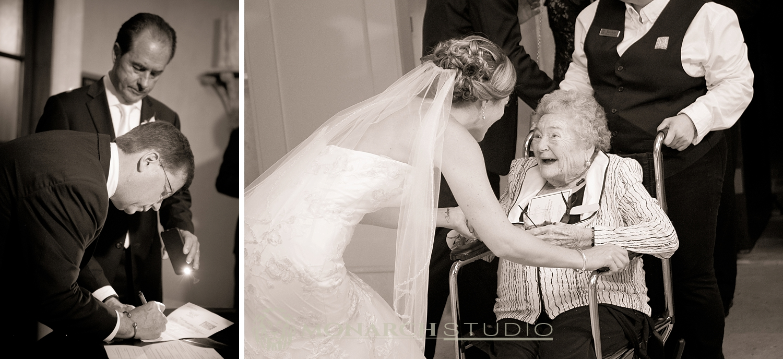 Mediterra-Country-Club-Naples-Florida-Wedding-Photographer-Photos_0077.jpg