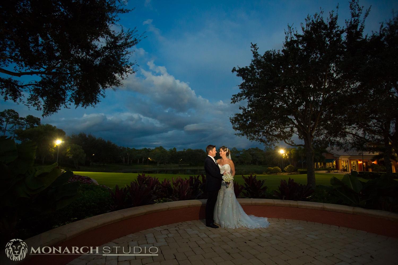 Mediterra-Country-Club-Naples-Florida-Wedding-Photographer-Photos_0078.jpg