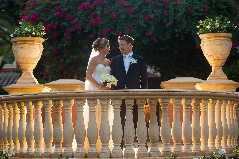 Mediterra-Country-Club-Naples-Florida-Wedding-Photographer-Photos_0079.jpg