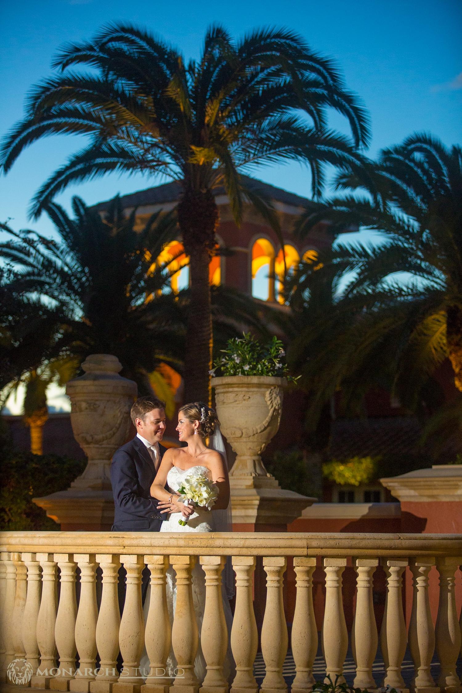Mediterra-Country-Club-Naples-Florida-Wedding-Photographer-Photos_0080.jpg