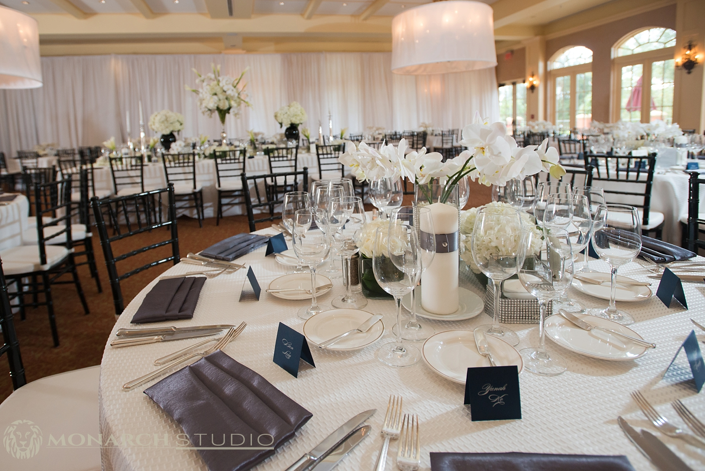 Mediterra-Country-Club-Naples-Florida-Wedding-Photographer-Photos_0084.jpg