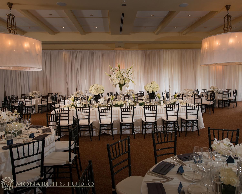Mediterra-Country-Club-Naples-Florida-Wedding-Photographer-Photos_0088.jpg