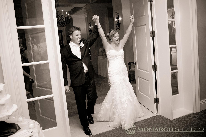 Mediterra-Country-Club-Naples-Florida-Wedding-Photographer-Photos_0094.jpg