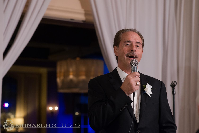 Mediterra-Country-Club-Naples-Florida-Wedding-Photographer-Photos_0097.jpg