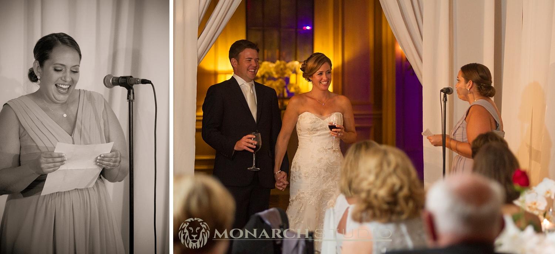 Mediterra-Country-Club-Naples-Florida-Wedding-Photographer-Photos_0102.jpg