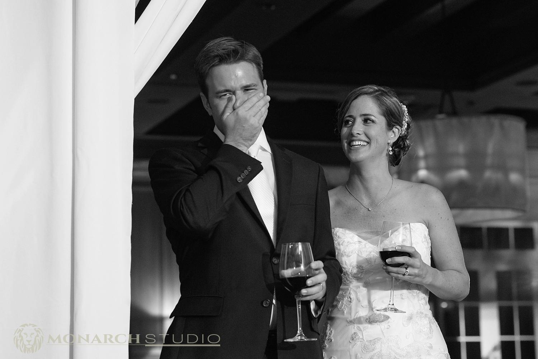 Mediterra-Country-Club-Naples-Florida-Wedding-Photographer-Photos_0107.jpg