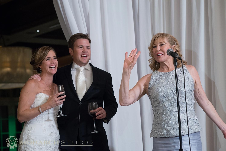 Mediterra-Country-Club-Naples-Florida-Wedding-Photographer-Photos_0109.jpg